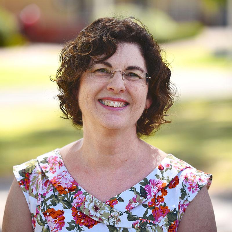 Diane Rose