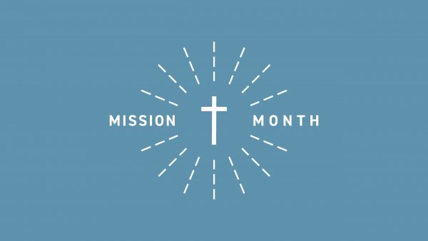 The Spirit And Mission Image