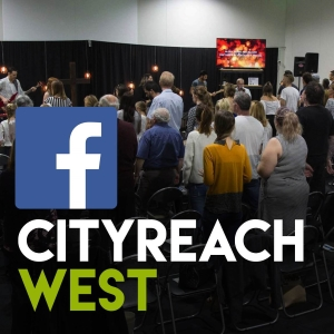 CityReach West